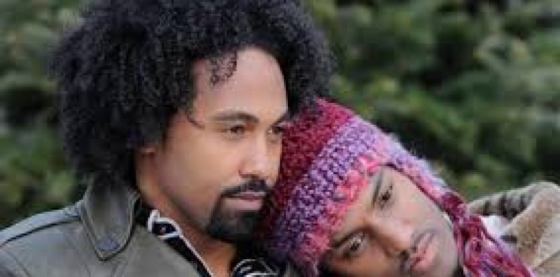 3/22/15 – Why Are Black Men So Gay Yet Anti-Homosexuality? 9p-2a EST Call 347-989-8310