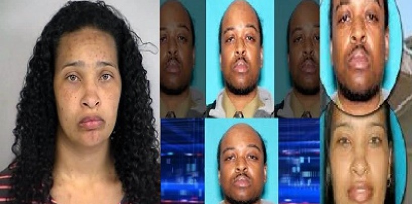 HBT-1000 Lets Blading S.I.M.P. Rape Her Daughter, Get Her Pregnant & Cause The Death Of Her 3 Year Old! (Video)