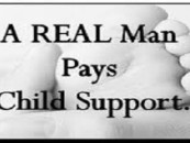 4/10/15 – The Good Vs The Evils Of Child Support! Plus Debate TJ