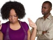 4/7/15 – Do Black Women Just Not Like Or Respect Black Men As A Whole?