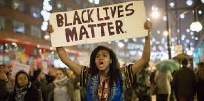 4/14/15 – If Blacks Lives Matter Then Where Is The Black Civic Responsibility To Ensure That They Do? 9p-2a EST Call 347-989-8310