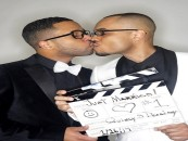 5/29/15 – Gay, Broke, Deadbeats Or In Jail! Are The Choices Of Black Men Really This Bad?