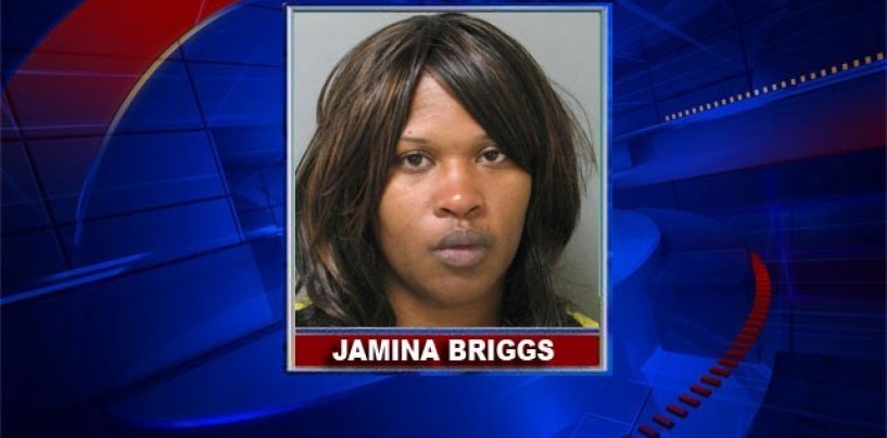 Memphis BT-1000 Found Not Guilty In The Stabbing Of Her 1 & 6 Year Old Kids! See Why? (Video)
