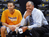 How Stephen Curry's MVP Win Showed That America Has No Love Or Admiration For Black Fathers! (Video)