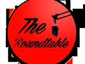 5/30/15 – SotoSports RoundTable  Episode 3!  Live Now