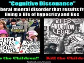 5/26/15 – Why Do Blacks Have Such Selective Outrage?