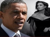 Bruce Jenner AKA Caitlyn Jenner Comes Out & Tommy Sotomayor Goes In On Him & Barack Obama! (Video)