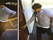 9 Murdered By White Man At A Black Church In SC So Why Ask A Coon To Discuss It? (Video)