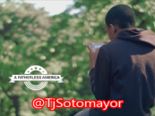 A Fatherless America Trailer 2 2015 by @TjSotomayor – Coming Soon