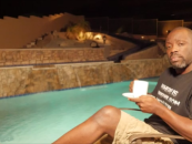 6/6/15 – Is Tommy Sotomayor & His Words Truly Causing A Problem For Black Americans?