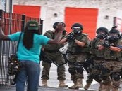 7/29/15 – COMPLY OR DIE! How Should Blacks Deal With Police In 2015?