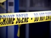 FERGUSON:Two Teens Walking Near Michael Brown Memorial Wounded In Ferguson Drive-By Shooting