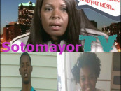 Black Mom From Ferguson MO Says F_ck #BlackLivesMatter & Black Thugs Too! (Video)