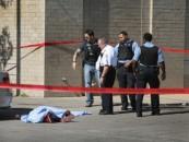 46 Shot & 8 Dead In Chicago Labor Day Weekend! So Mr Barack Obama Do #BlackLivesMatter ? (Video)