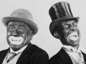 What Makes Tommy Sotomayor Tap Dance & Coon For White People While Bashing Blacks?  (Video)