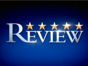9/6/15 – Friday Show Review & Growing Up with Or Being Single Parents!