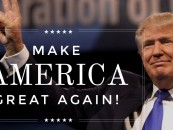 Why America Owes Donald Trump & Republicans A Huge Thank You? By Tommy Sotomayor (Video)