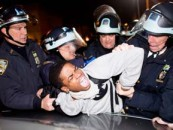 10/30/15 – Is It Time For America To Force Blacks To Police Themselves?