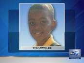 9 Year Old Shot & Killed By Black Thugs In Chicago… Ok Pro Blacks & White Liberals, Be Outraged!!! (Video)