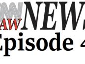 11/12/15 – TNN Raw Live News Episode 4