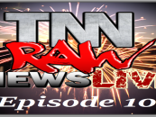 11/20/15 – TNN Raw News Live Episode 10 Live Now Call 347-989-8310