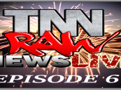 11/16/15 – TNN Raw News Live Episode 6