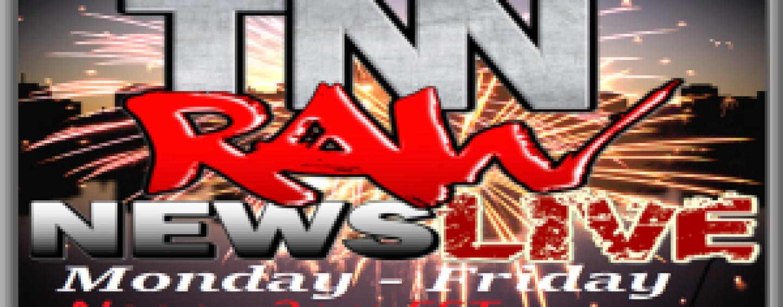 11/30/15 – TNN Raw News Live EP 13