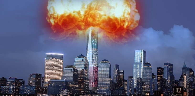 11/17/15 – How Concerned Are You That There Will Be Another Terror Attack On American Soil? 9p-1a EST Call 347-989-8310