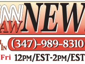 11/9/15 – TNN Raw News Live Episode 1 – 12 Noon-2pm EST Call 347-989-8310