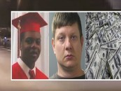 Laquan Mcdonald Black Teen Shot By White Cop Sold Out By His Own Mother For 5 Million Dollars! (Video)