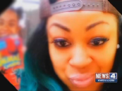 Tommy Sotomayor's Video On St Louis Whore Has Thugs Wanting Him Dead! (Video)