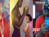Rapper Game Says Black Women With Children Are Queens Then Gets Ethered By Tommy Sotomayor! (Video)