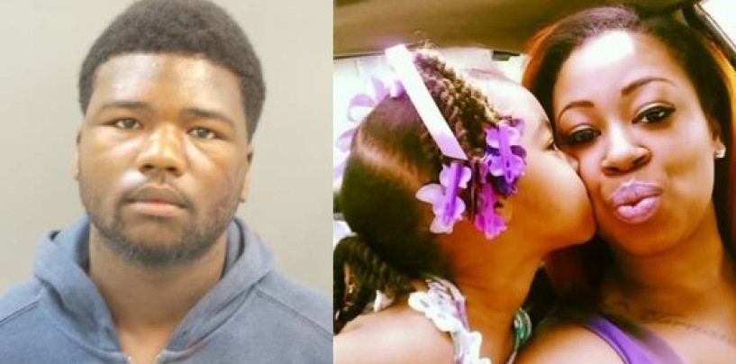 Hair Hatted Hooligan Murdered By Facebook Thug Trying To Get Some Strange Ding A Ling! (Video)