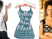 1/22/16 – Are Black Women Naturally Bitter Or Has Something Made Them This Way?
