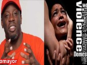 Shocking Video: Tommy Sotomayor Exposed As A Rapist, Woman Abuser & Child Abuser! (Video)