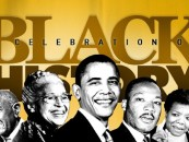 2/3/16 – Do You Think There Should Be Black Specific Things In America?