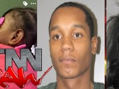 Man Gunned Down By His Baby Momma & Her S.I.M.P. In Front Of His 4 Year Old Daughter! (Video)