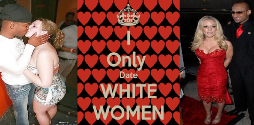 3/7/16 – Is It Wrong To Only Date Someone Of A Specific Race?