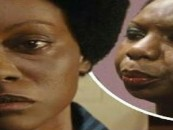 Black People We Must Boycott The Biopic Of Nina Simone Starring Zoe Saldana & Here's Why! (Video)