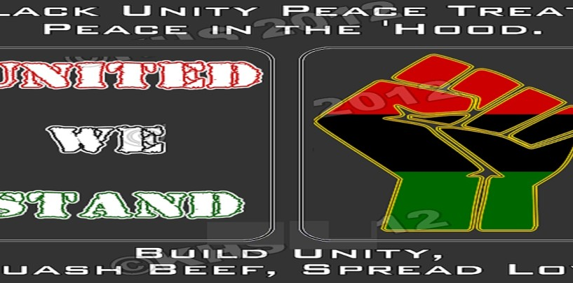 3/4/16 – Is Black Unity Required For Black Progression?