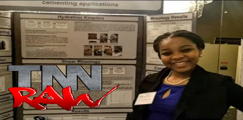 Black Teen Gets Accepted To All 8 IVY League Schools & Exposes How Horrible Single Moms Are! (Video)