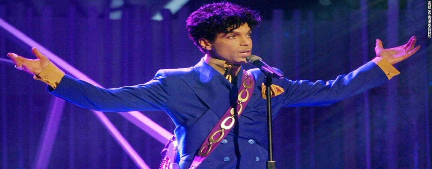 4/22/16 – #1000th Episode – Prince, Music, Race & Conspiracies! 9p-2a Call 347-989-8310