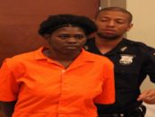 NY Teacher Sentenced For Poisoning & Drowning Her Kids Because The Father Cheated On Her! (Video)