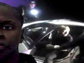 Black Savannah Man Murdered By Racist Cops & Caught On Shocking Video! (Video)