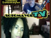 Princella Clark Addresses @TJSotomayor On His Characterizations & Reasons For Black Women Behavior (Video)