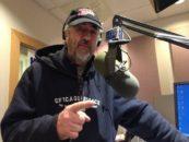 Colin Flaherty Vs Tommy Sotomayor On Charlotte Riots, Police Shooting & Black Violence! (Video)