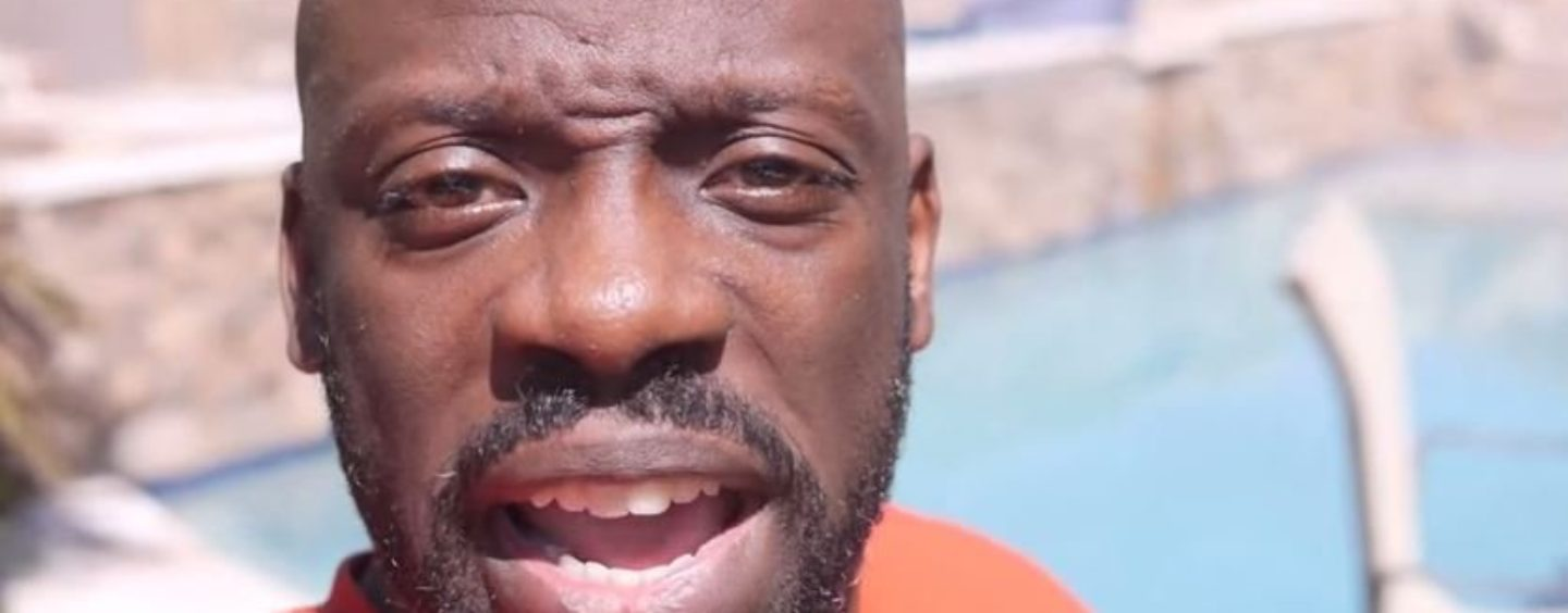 9/9/16 – F.I.F. Call & Ask Tommy Sotomayor Anything Live! 9p-1a EST Call 347-989-8310