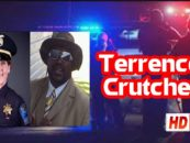 9/20/16 – #TerrenceCrutcher Are The Police Targeting Blacks For Public Execution? 9:30p-2a EST 347-989-8310