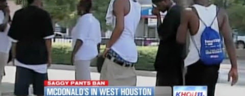 9/16/16 – Midnite Madness Show! Tommy Addresses Houston Thugs & Sluts Who Threatening Him! 347-989-8310
