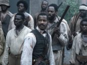 Every Black In America Should Give Thanks & Praise To Nate Parker For Birth Of A Nation! (Video)